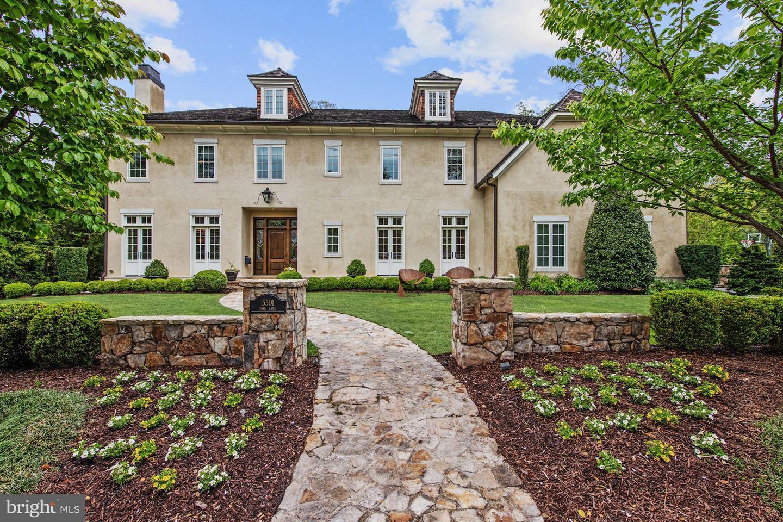 Bethesda                                                                      , MD - $4,150,000