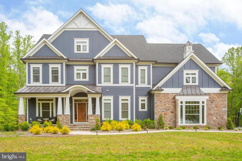 Fredericksburg                                                                      , VA - $980,000