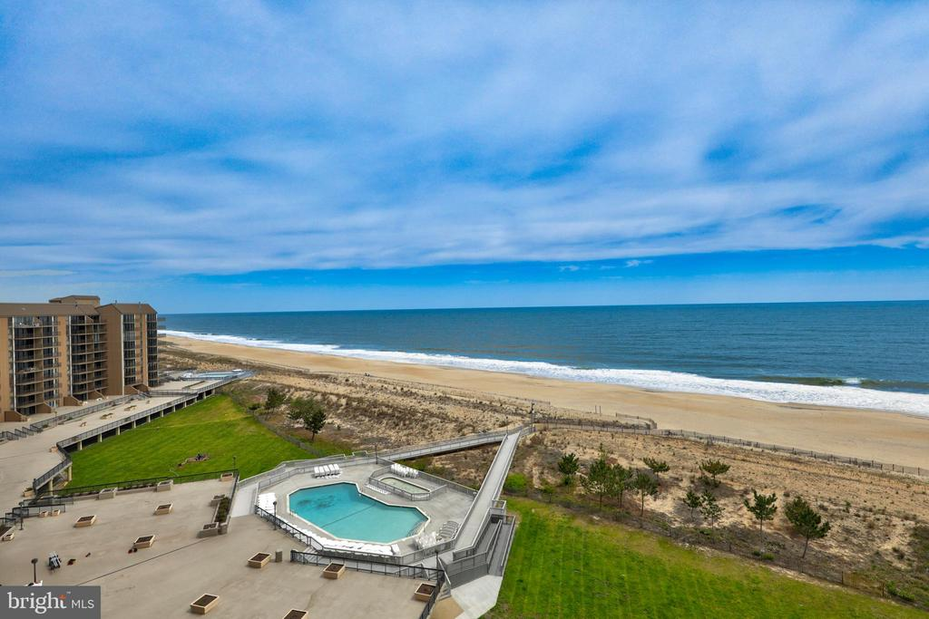 906 S EDGEWATER HOUSE ROAD  906S, one of homes for sale in Bethany Beach