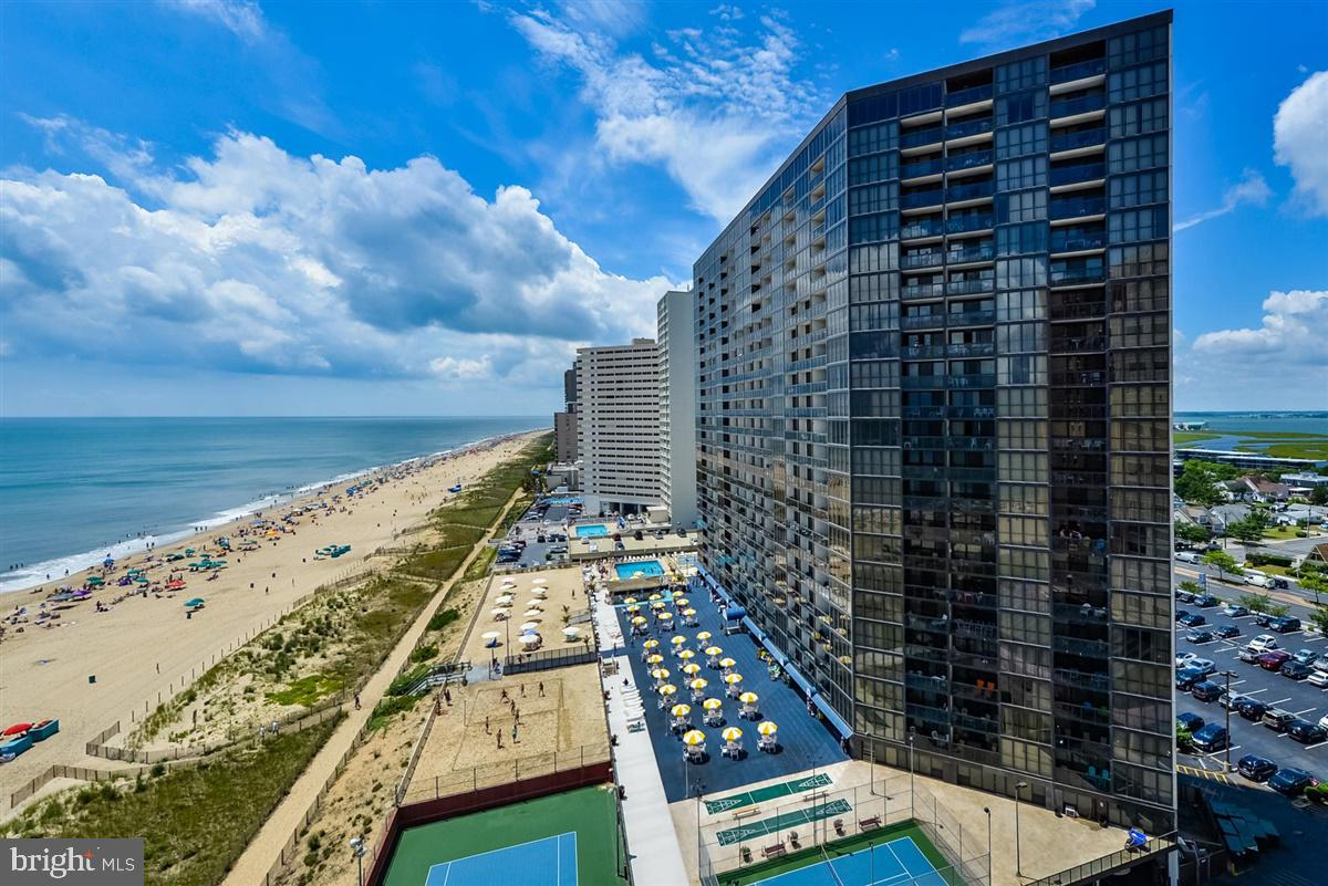 10900 Coastal Hwy #1008, Ocean City, MD, 21842