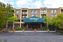 803 N Howard St #258