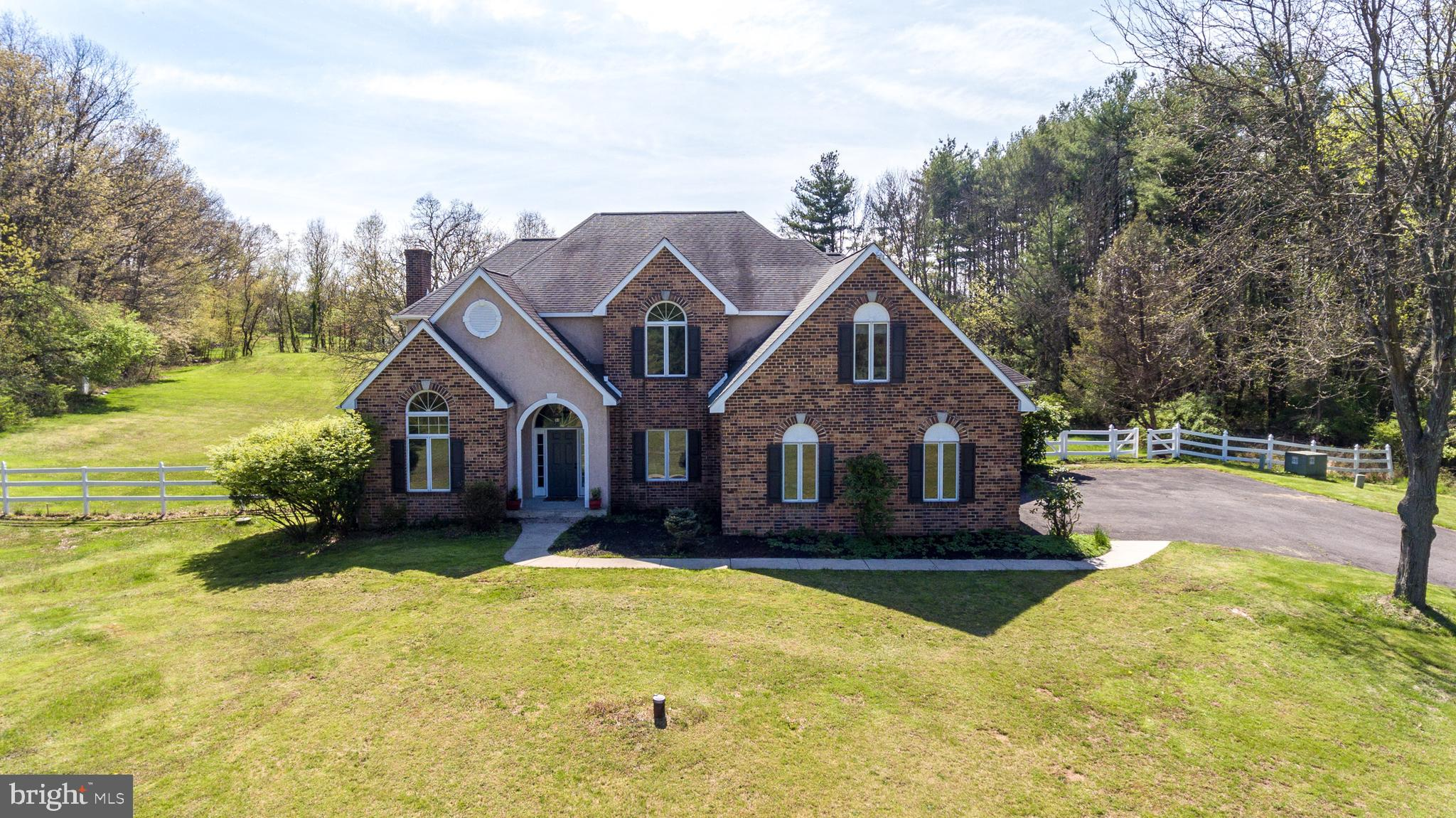 1301 Hollow Road
