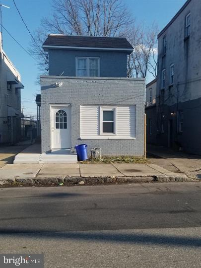 2209 W 3Rd Street, Chester, PA 19013