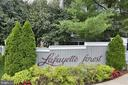 7711 Lafayette Forest Dr #126