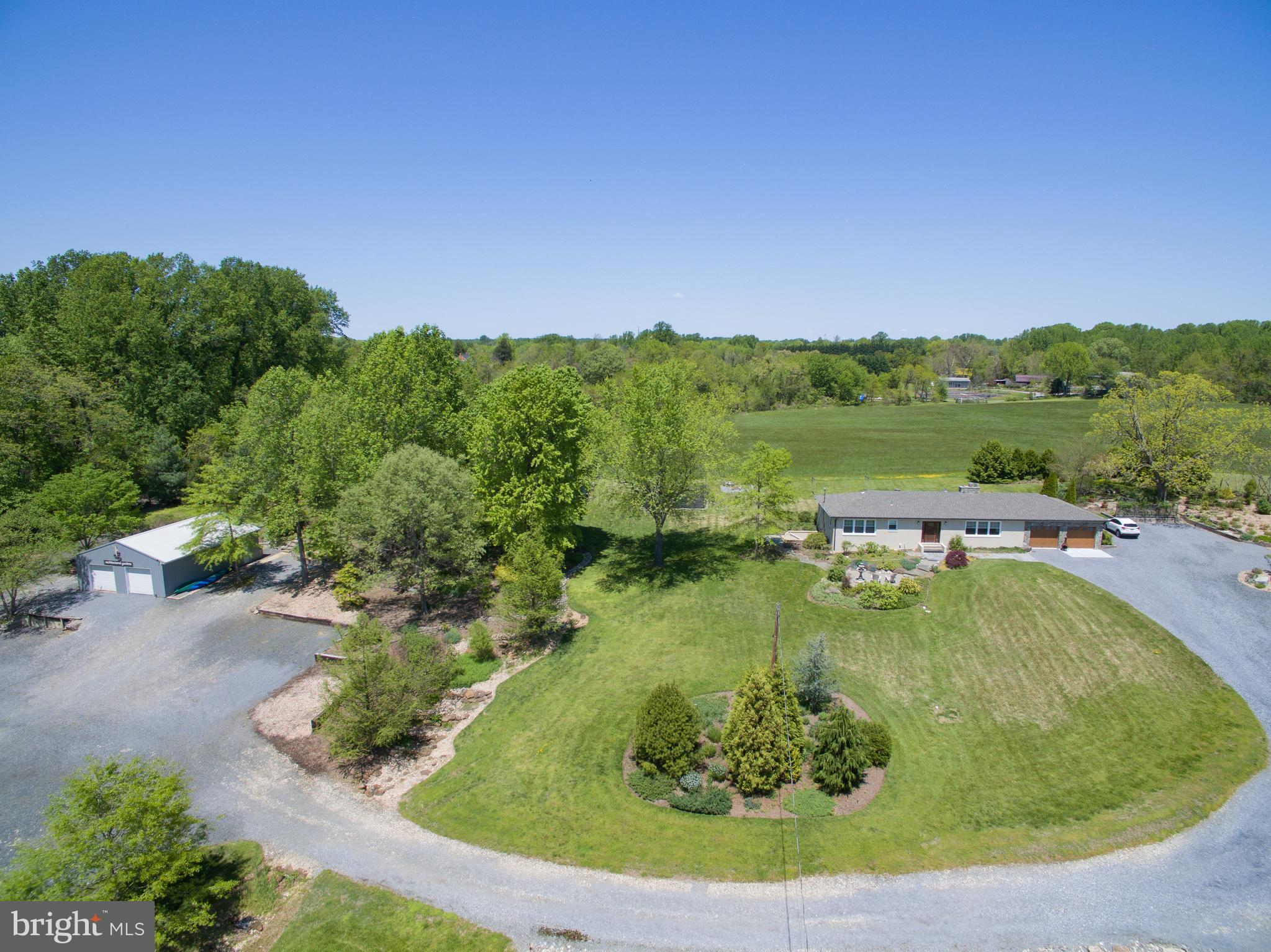 50 E Bay Front Rd, Deale, MD, 20751