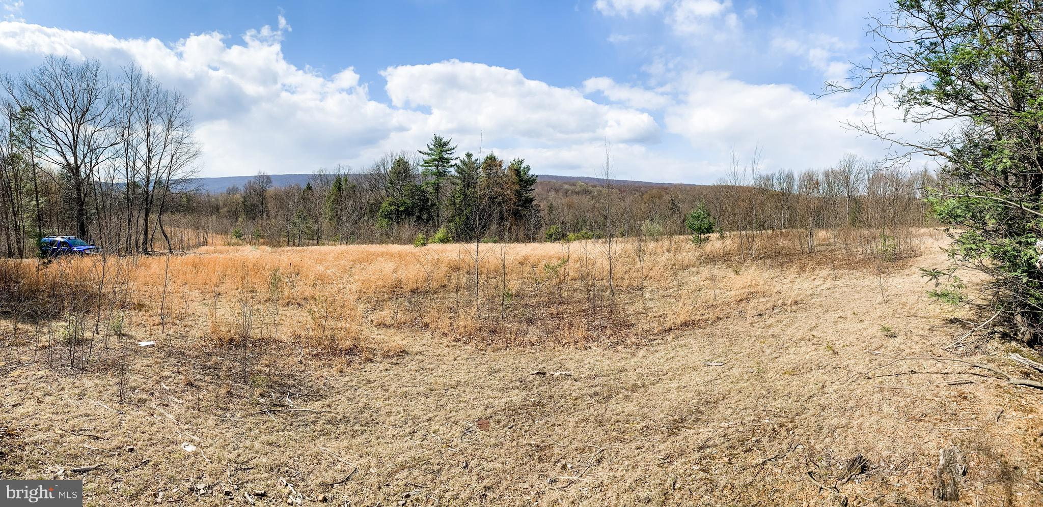 3451 Stone Arch Road, Millerstown, PA 17062