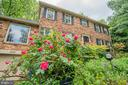 1727 Army Navy Dr