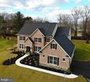 10241 Forest Lake Dr