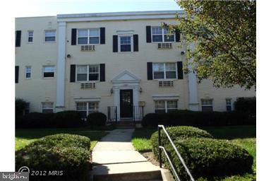 2241 Farrington Ave #301, Alexandria, VA 22303