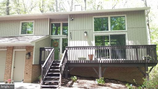 6263 Occoquan Forest Dr
