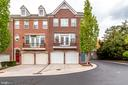 501 Triadelphia Way #9