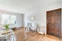 3201 Commonwealth Ave #C