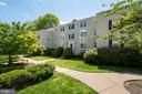 818 S Arlington Mill Dr #4-302