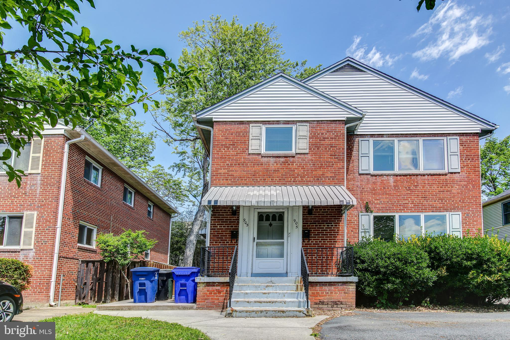 Arlington VA Homes For Sale, $850,000-$1,000,000