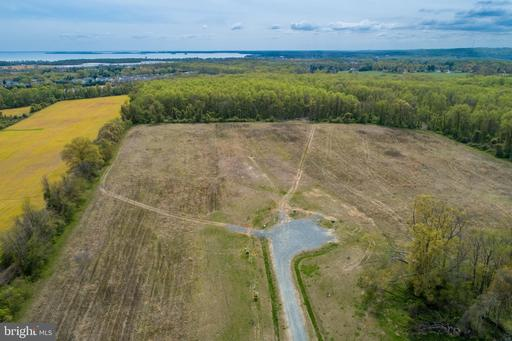 Lot/Land for sale Perryville, Maryland