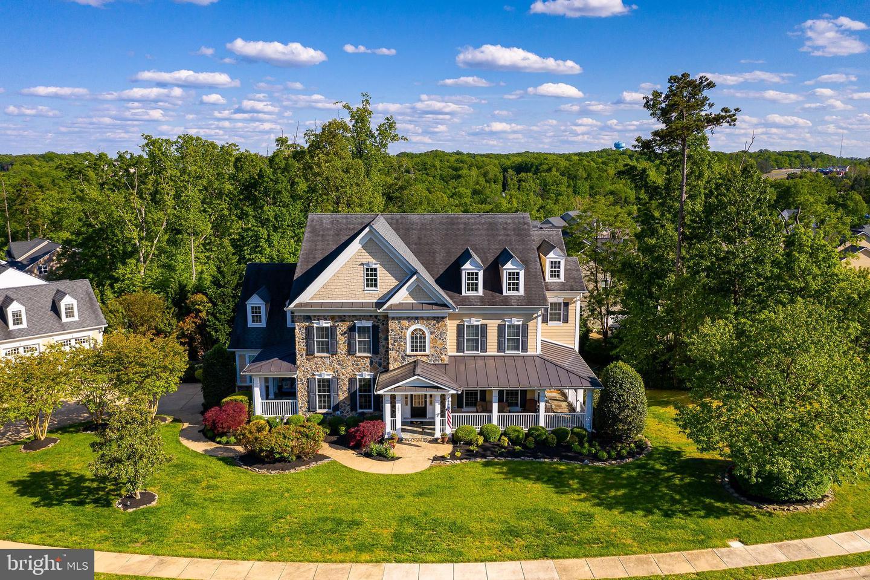 Fredericksburg                                                                      , VA - $1,250,000