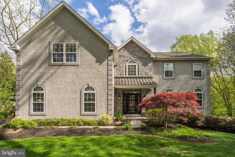 Philadelphia                                                                      , PA - $994,500