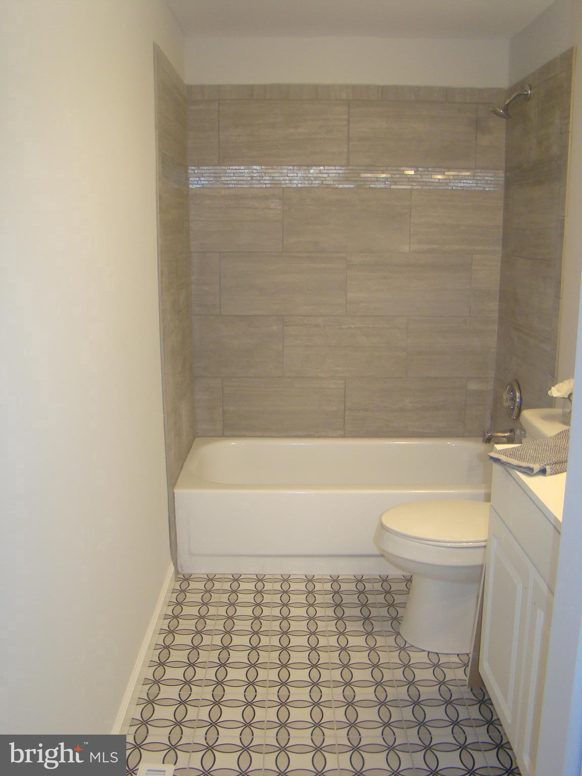 Sold 12 Dorchester Circle Marlton Nj 08053 3 Beds 1 Full Bath 1 Half Bath 192500