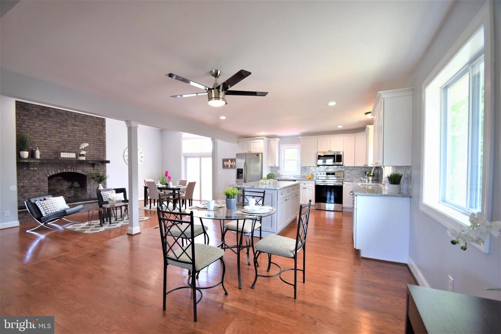 foto de Mullica Hill Real Estate | Condominium & Homes/Townhouses For Sale ...