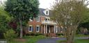 1544 Hunting Ave