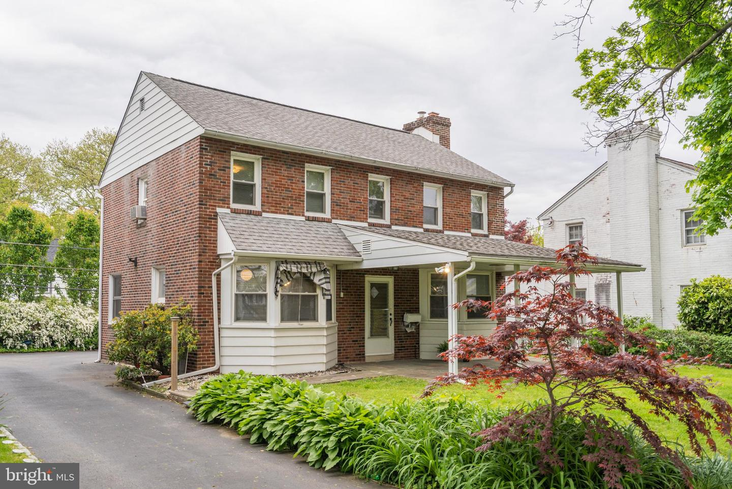305 Earlington Road Havertown, PA 19083