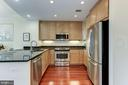 8220 Crestwood Heights Dr #1306