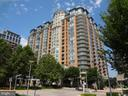 8220 Crestwood Heights Dr #1106