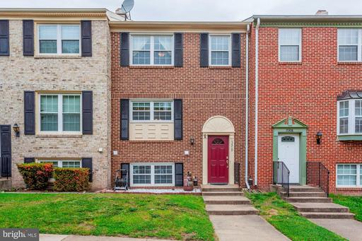 15310 Watermill Ter