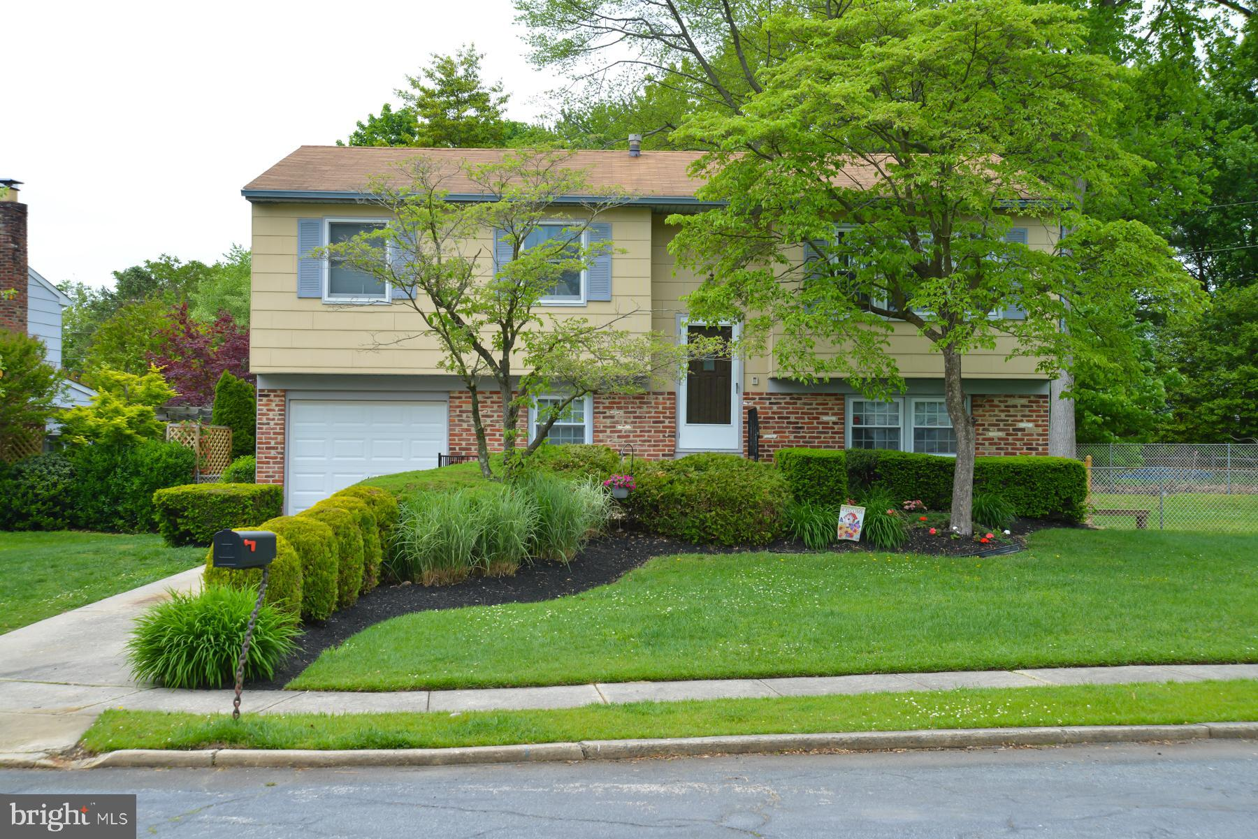 107 Hessian Run, West Deptford, NJ 08093