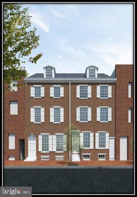 236 Monroe St, Philadelphia, PA, 19147