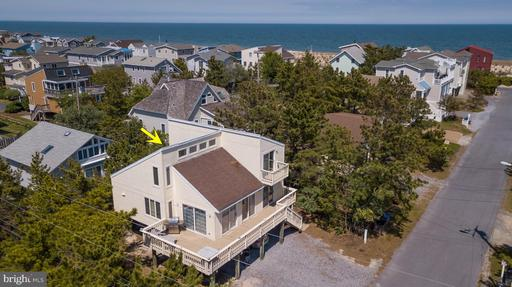 5TH , SOUTH BETHANY Real Estate