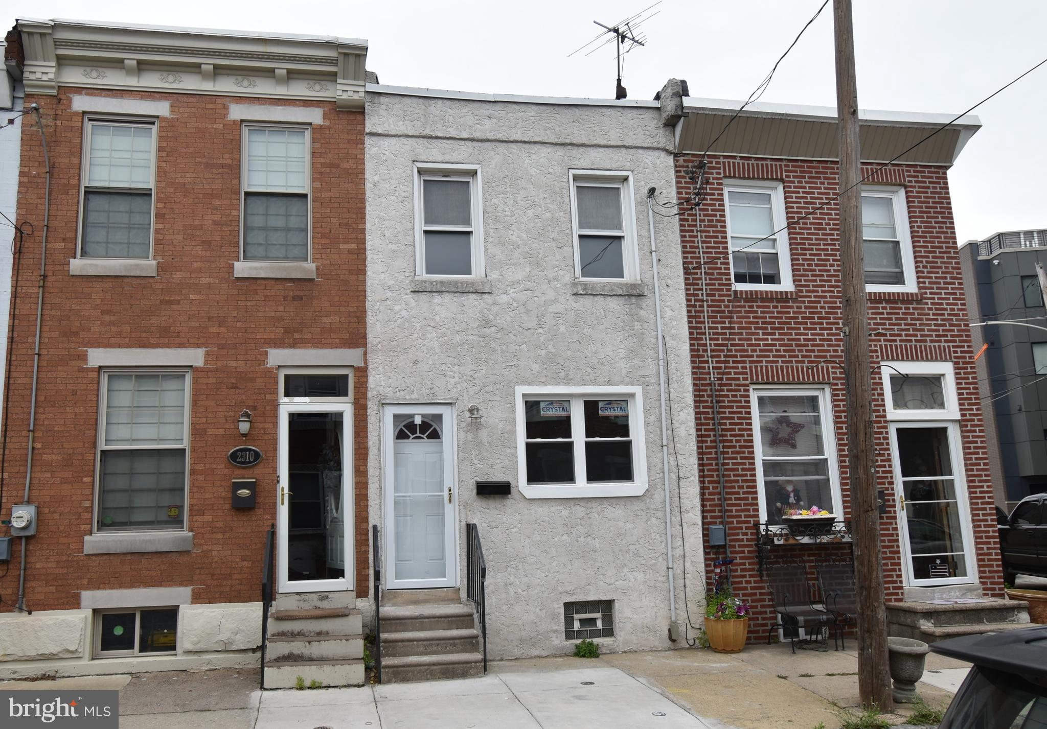 2312 Belgrade Street, Philadelphia, PA 19125