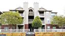 11653 Gas Light Ct #F