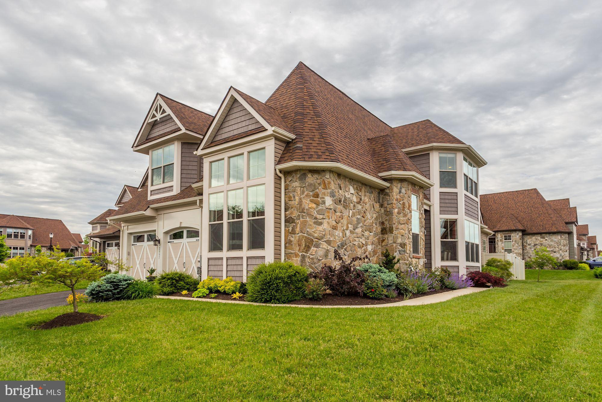 2957 Mill Island Pky, Frederick, MD, 21701
