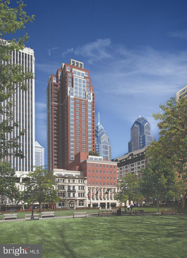 Philadelphia                                                                      , PA - $4,950,000