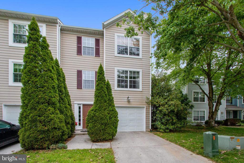 5310 CHASE LIONS WAY, Columbia MD 21044