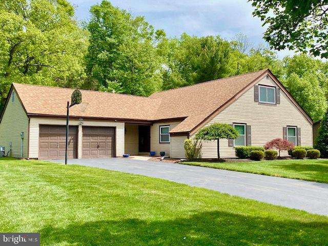 142 Townsend Drive, Freehold, NJ 07728