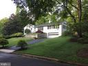 7104 Park Terrace Dr