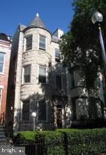 1718 17th Street NW #2 - Washington, District Of Columbia 20009