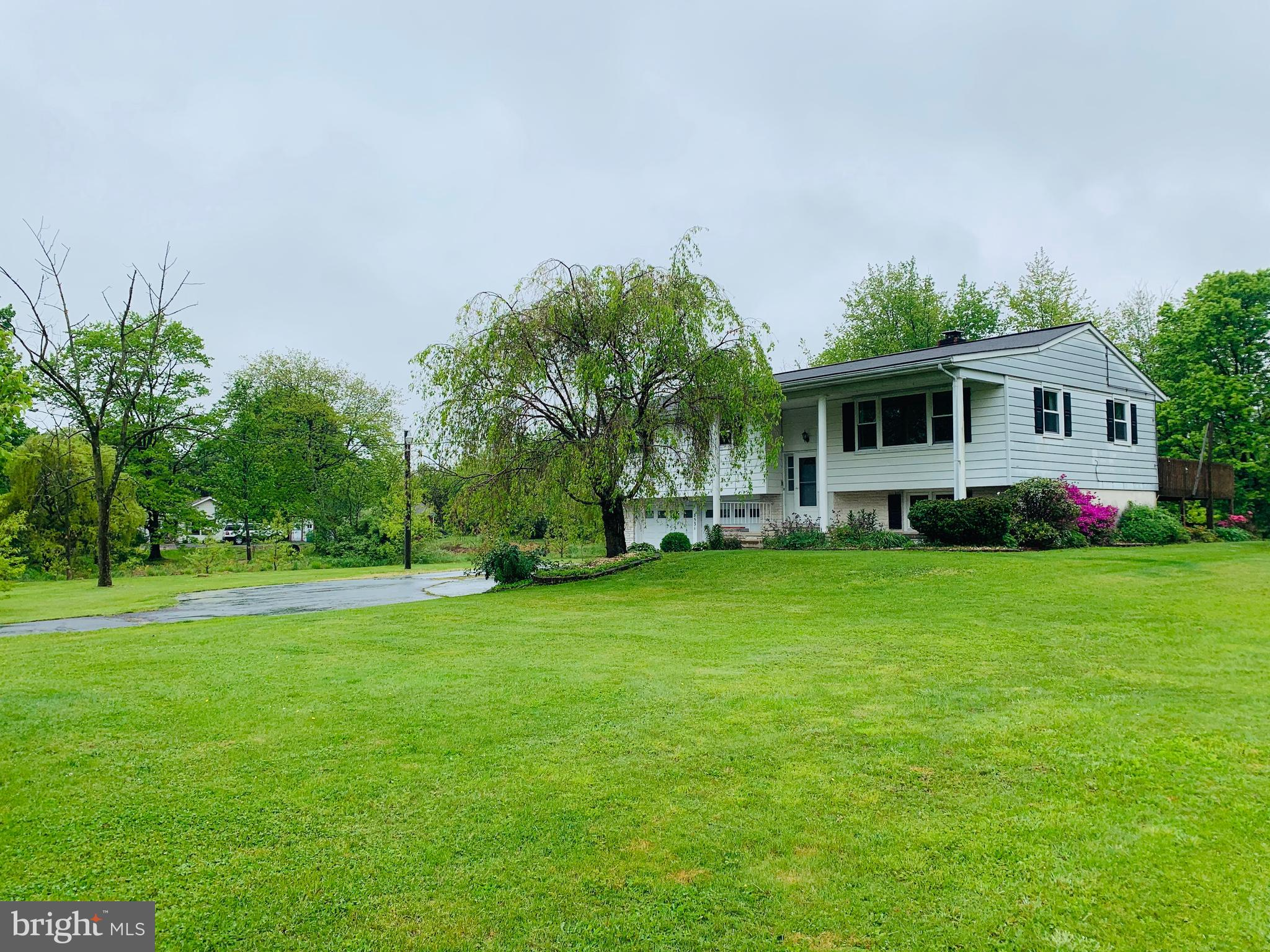 8531 Old Route 22, Bethel, PA 19507