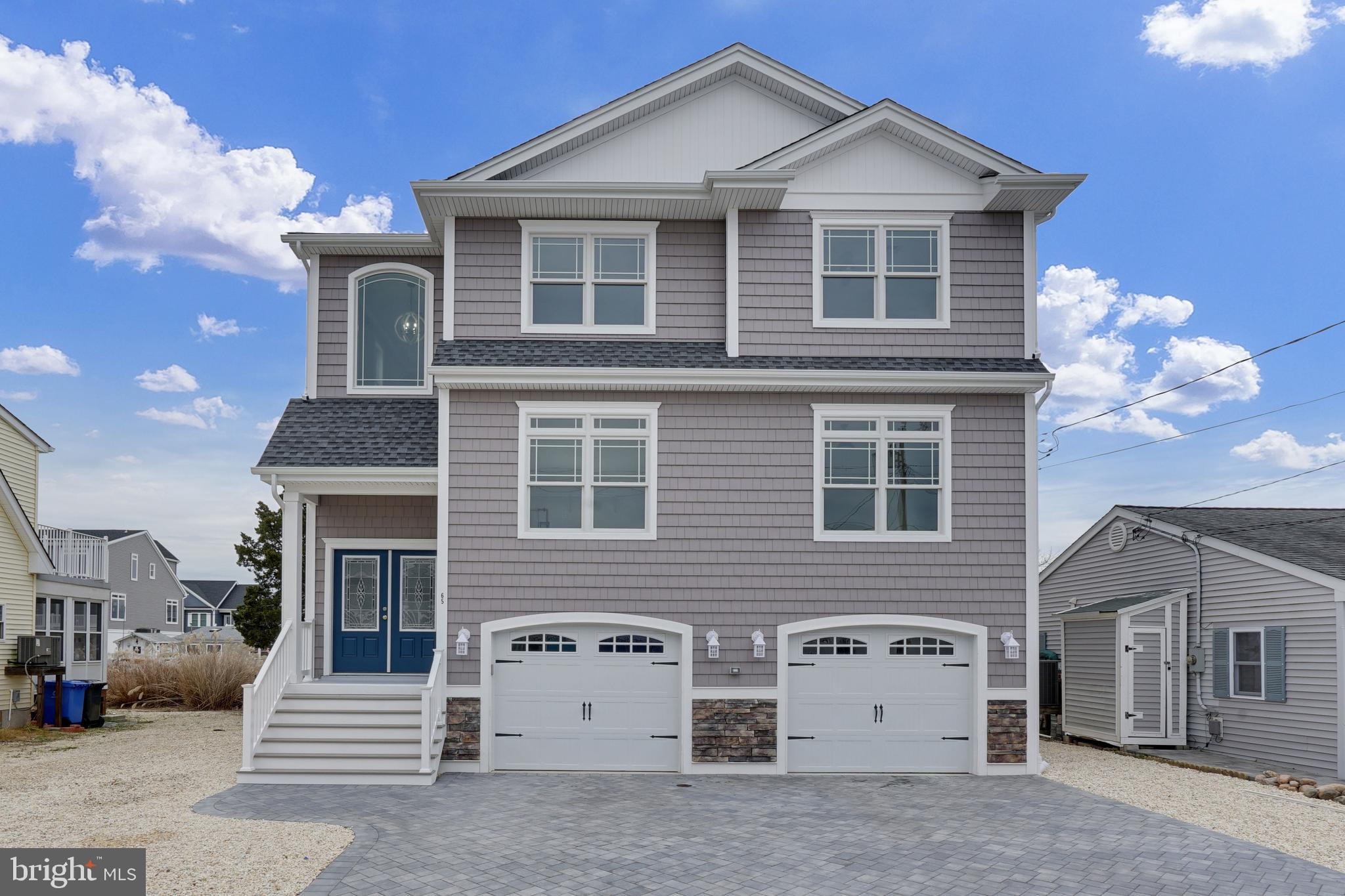 20 Ralph Lane, Manahawkin, NJ 08050