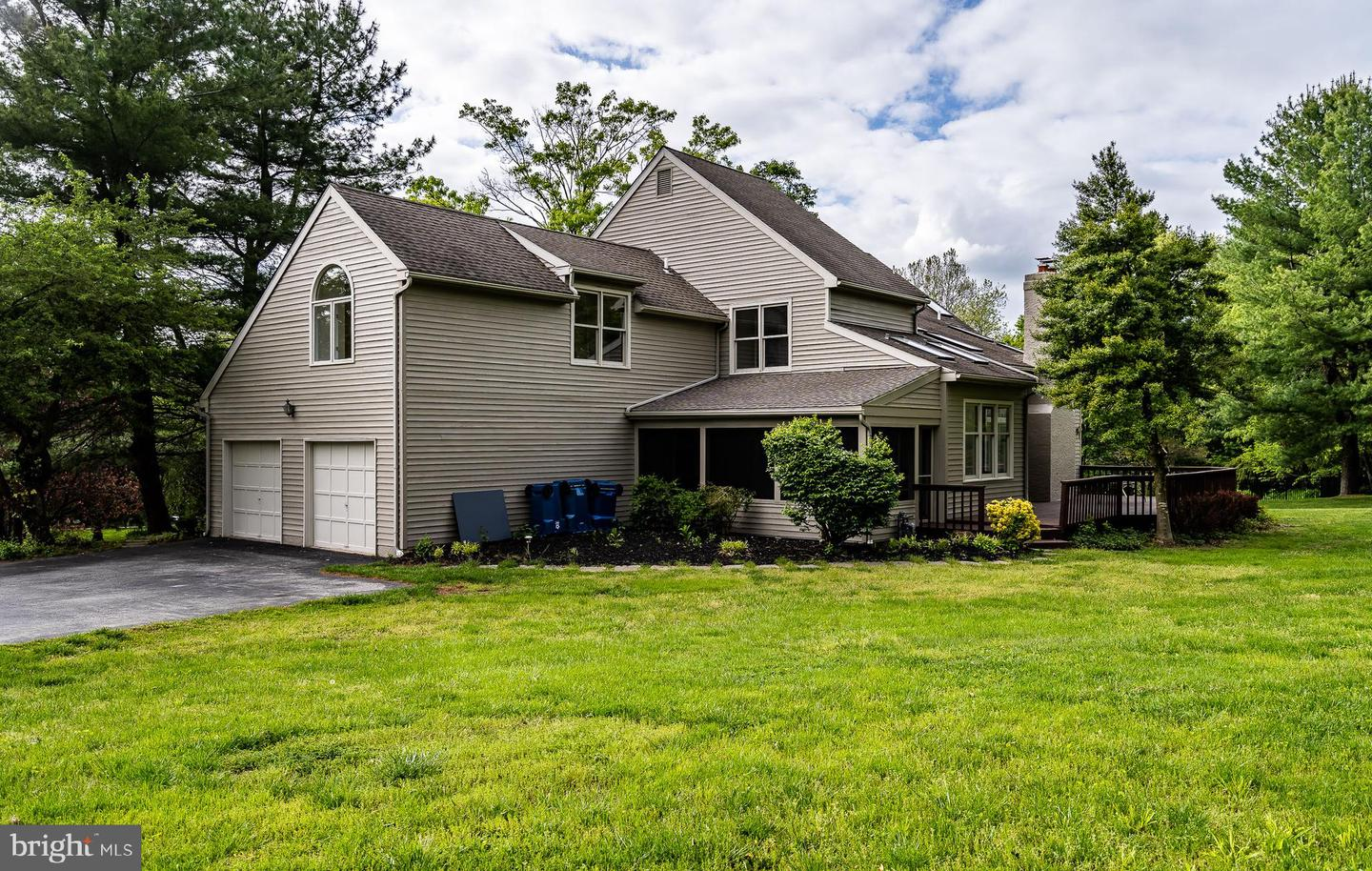 1669 Waterglen Drive West Chester , PA 19382