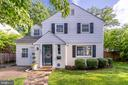 903 N Overlook Dr