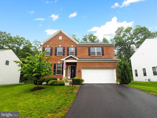 10634 Berry Orchard Ct