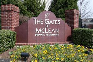 1591 Spring Gate Drive  #3114 - Fairfax, Virginia 22102