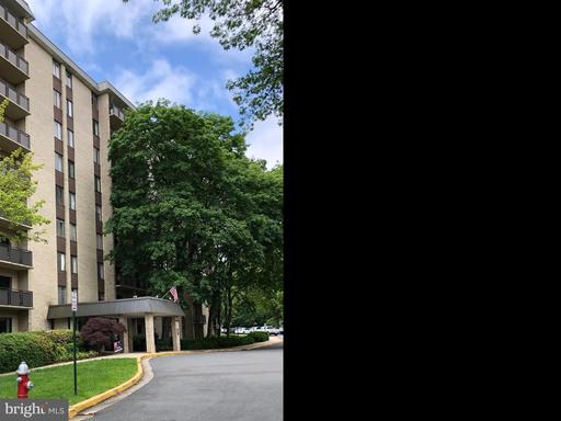 6001 Arlington Blvd #305, Falls Church 22044