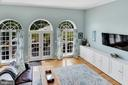 3397 Governors Crest Ct