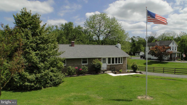 2421 Westchester Avenue   - Ellicott City, Maryland 21043