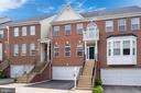 5266 Ballycastle Cir