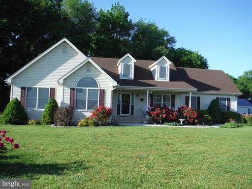 House for sale Dover, Delaware
